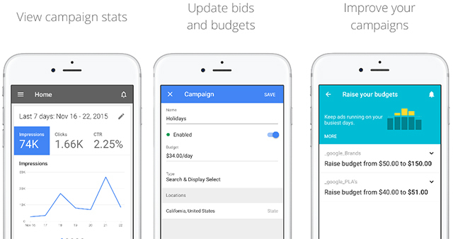 content_AdWords-mobile-app