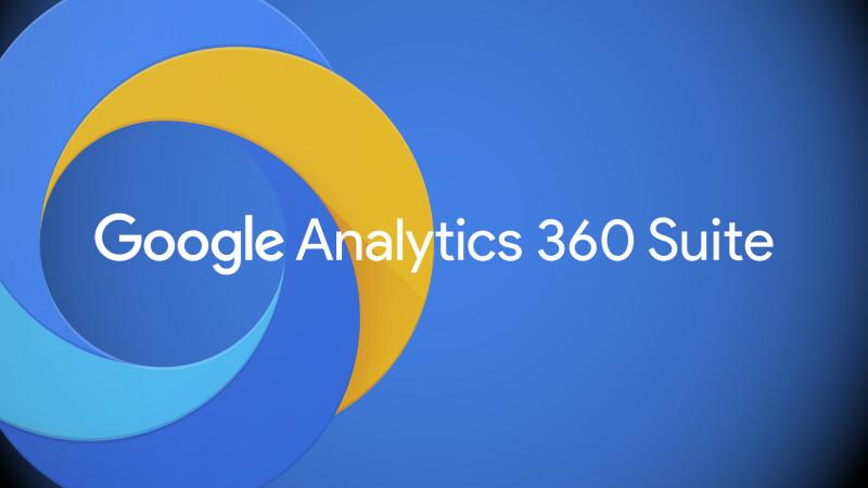 google-analytics_product