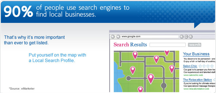 whylocalsearch