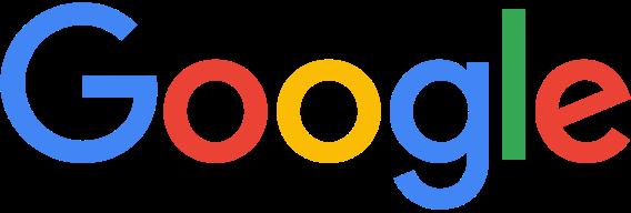 Google Algo Update Details