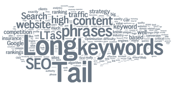 longtailkeywords