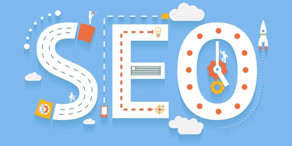 Google's Urges SEOs to Stick to the Basics