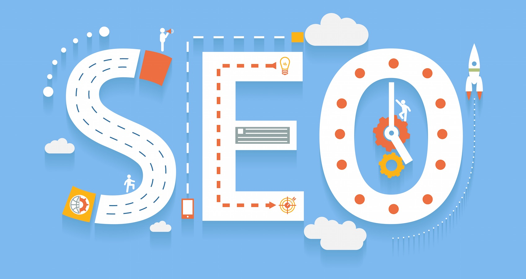 Google's Urges SEOs to Stick to the Basics