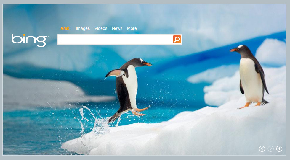 Bing URL Submission Tool