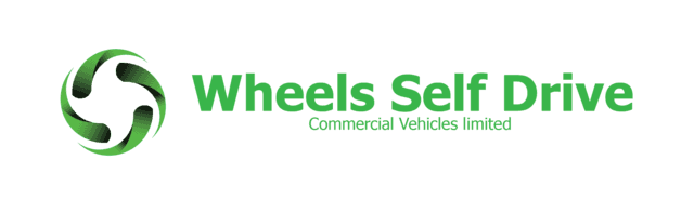 Wheels Self Drive Vehicle Hire