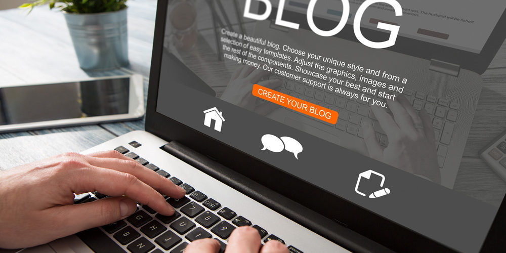 Effective Ways to Improve the Quality of Your Website