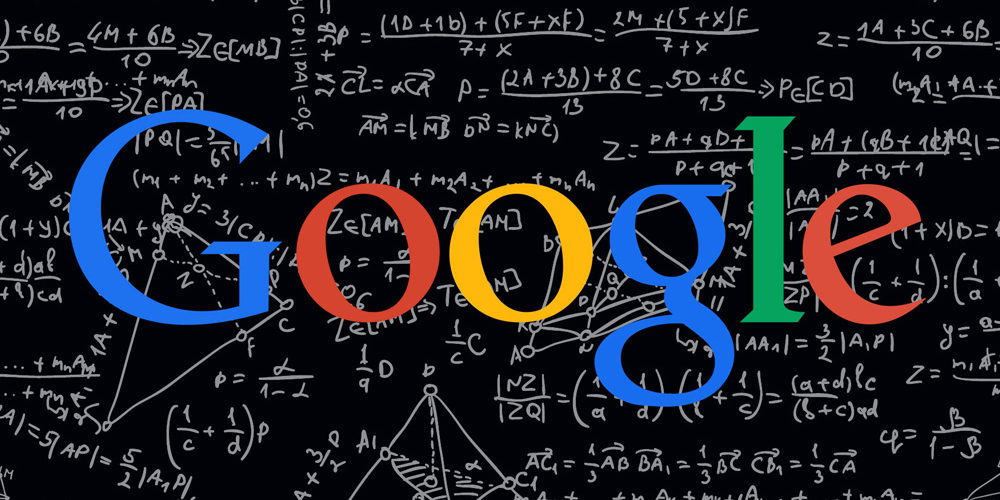 What to expect from SEO in 2021?