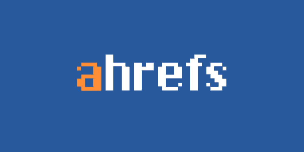 Ahrefs to Build Their Own Search Engine