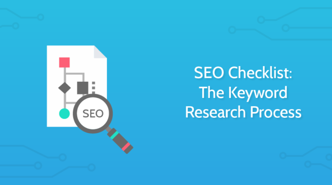 Keywords and Competitor Analysis