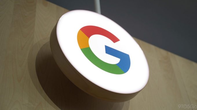 Google Confirms a Bug Preventing New Content from Being Indexed