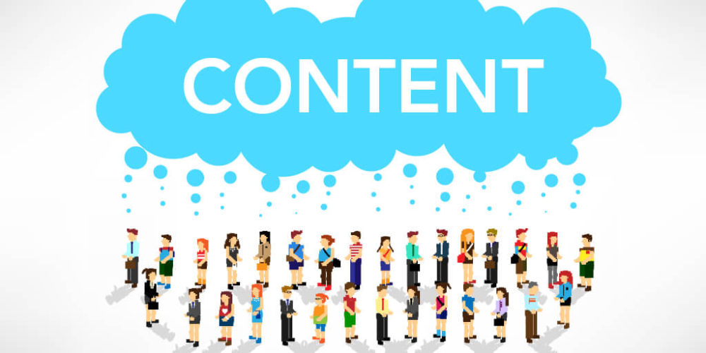 Put Unique Content Above The Fold: Google