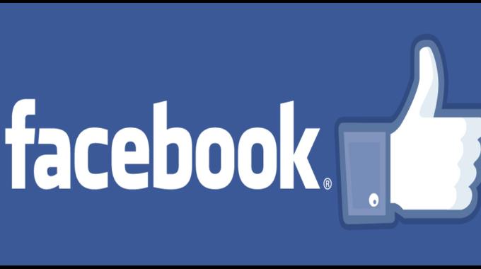 Facebook Anti-Scam Service Goes Live