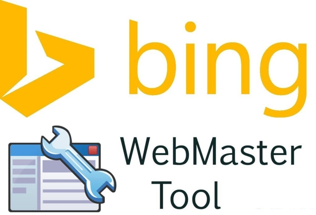 Bing Makes it Easier to Verify Sites