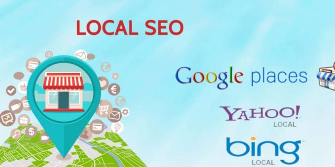 Direct Submit – Your Local SEO Services Company