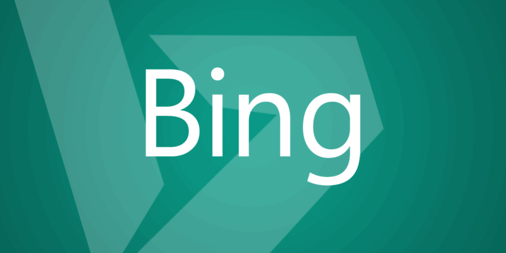 Bing Announces Refreshed Bing Webmaster Tools