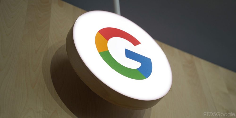 Google May Be Forced to Reveal its Search Algorithm