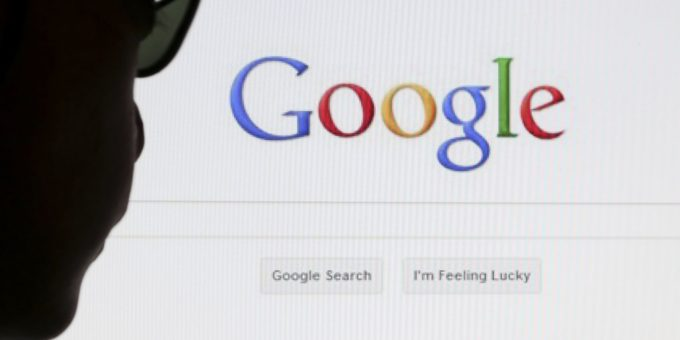 Google to Allow Removal of Counterfeit Goods from Search Results