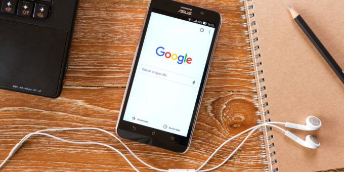 Mobile SEO & its Importance to Local SEO