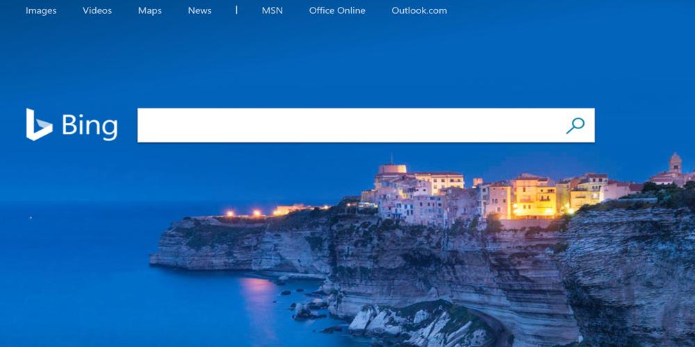 Bing Helping SEOs Identify Crawling Issues