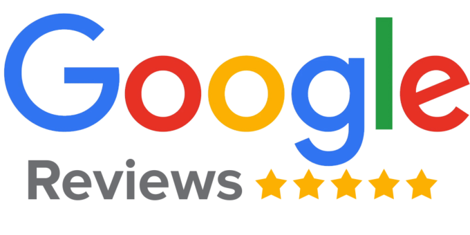 Garage Takes on Google Over Fake Reviews