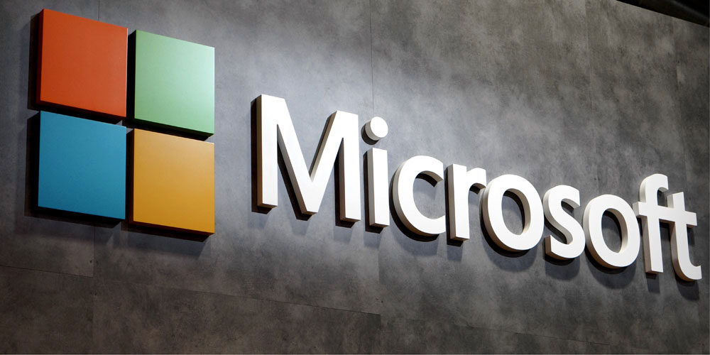 Microsoft Advertising Blocks 1.6 Billion Ads