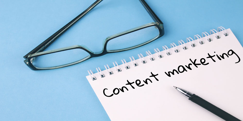 Refreshing Page Content & SEO